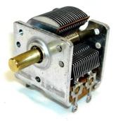 Borden Radio Company - Radio Kits and Designs for Old and